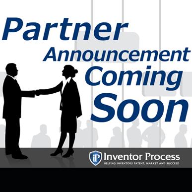 Partner Announcement Large